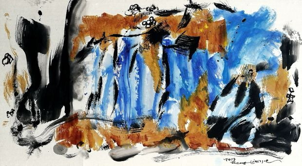 Jiangmen-Series-No-4-ink-acrylic 36x20 5000.jpg