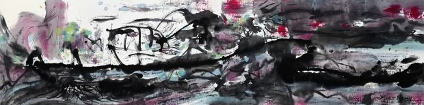 untitiled-13-5-x-54-7000-ink-acrylic.jpg