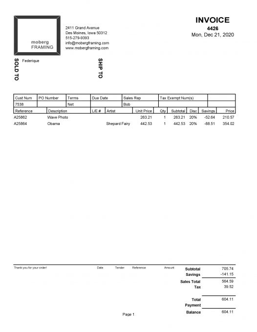 Federique framing invoice (002).jpg