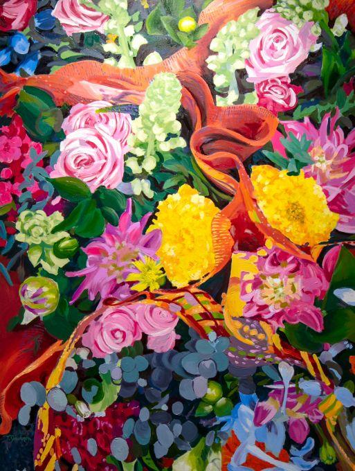 Tom-Jackson---Santa-Monica-Bouquets-64x48-5700-gallery-CROP.jpg