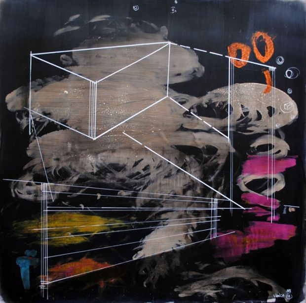 two-and-a-half-22X22-$325-mylar.jpg
