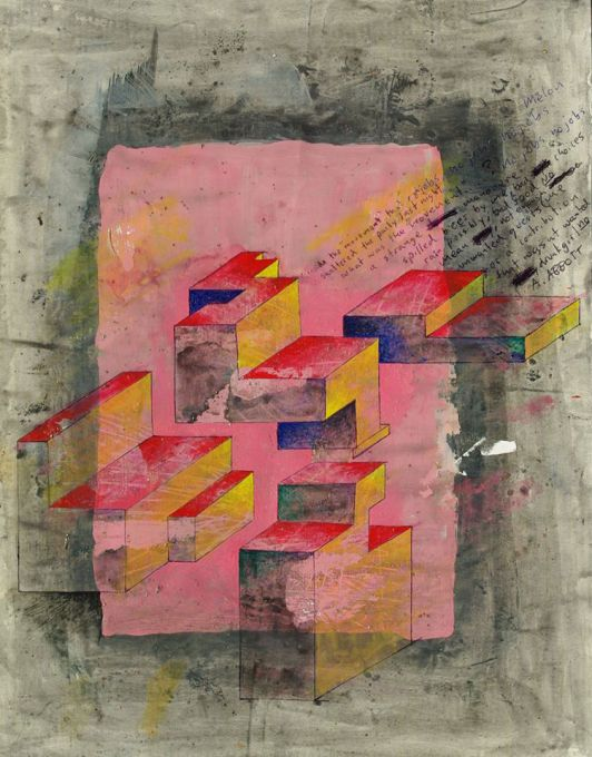 Pointless-Words-on-a-Geometric-Painting14x11-p700.jpg