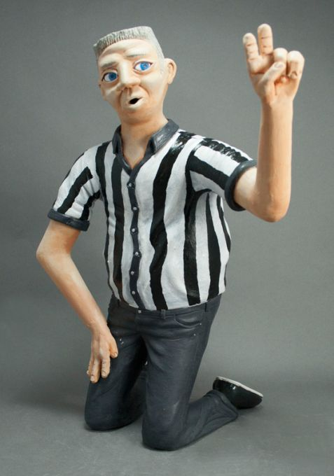 Referee_Two-(front).jpg