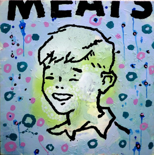 Meats Enamel-on-wood-panel-24-x-24-x-2.jpg