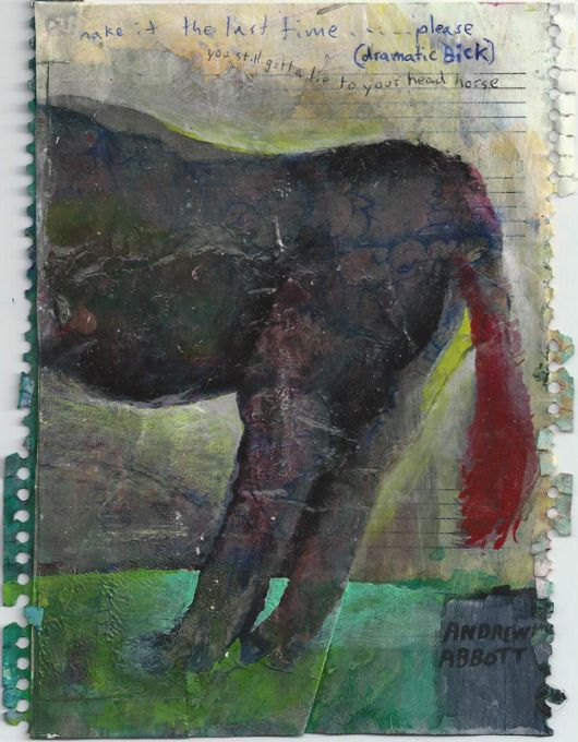 The Back of a Horse -7x5.jpg
