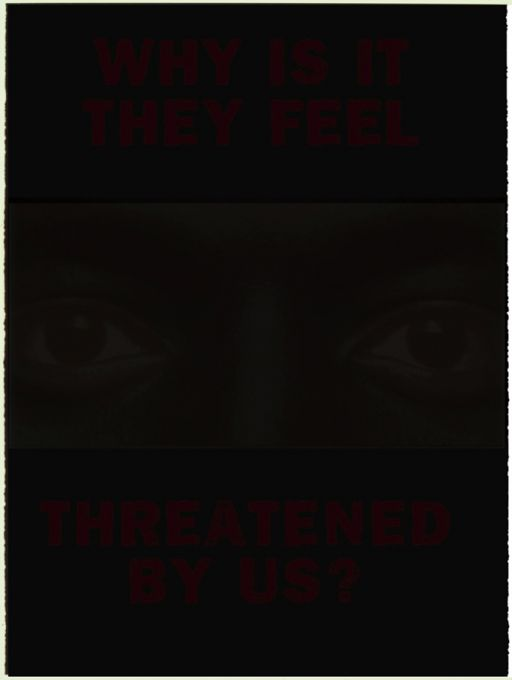 Threatened-by-us-Drum-VGA-1.jpg