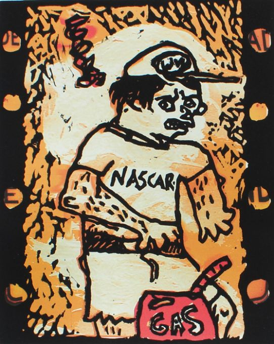 Out-of-Gas-9x6-woodcut.jpg