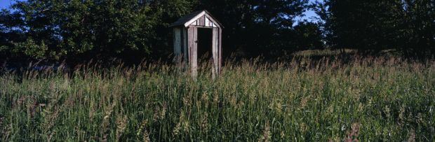 Stanhope_Outhouse.jpg
