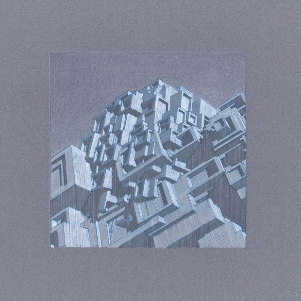Merged-Color-Pencil-on-Paper-16-x16-2011-Travis-Rice-450.jpg
