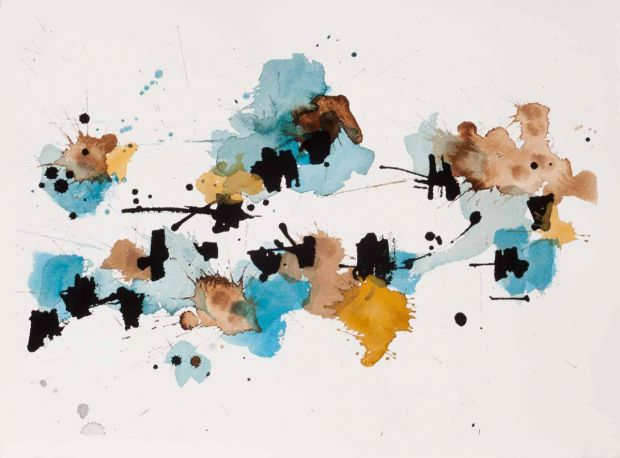 murdza_untitled map no. 14-21_11x15_Paper-InkWatercolor_$330_loRes.jpg