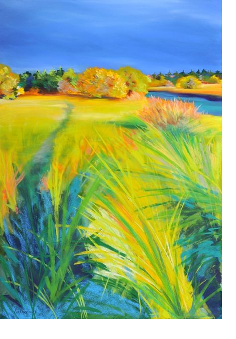 ROTHERMEL_AFTER YOU_18x24_Pastel_$325_LoRes.jpeg