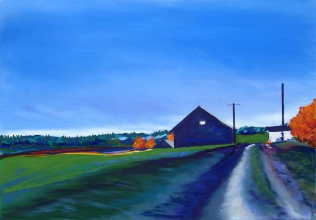 ROTHERMEL_CERULEAN DAY_20x16_Pastel_$300_LoRes.jpeg