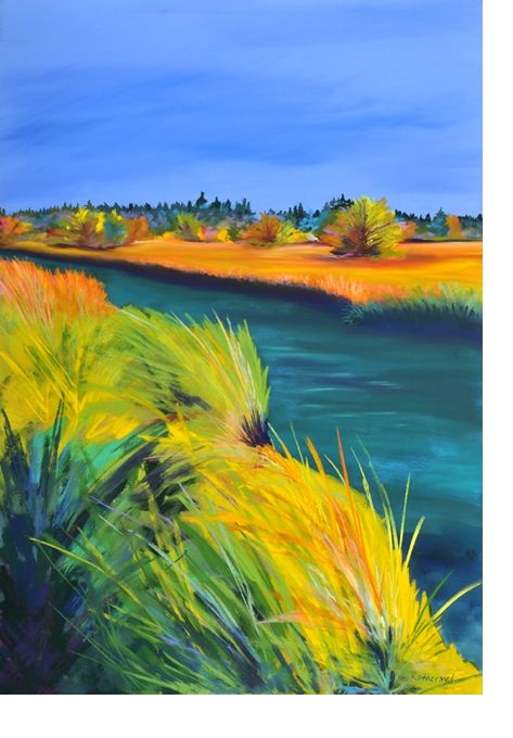 ROTHERMEL_COMING + GOING_18x24_Pastel_$325_LoRes.jpeg