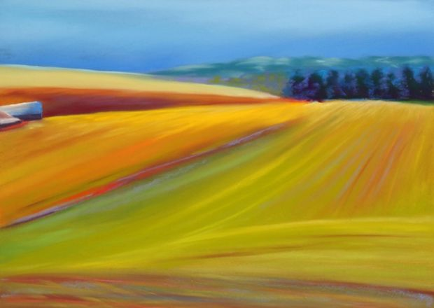 ROTHERMEL_FOLLOWING DAY_20x16_Pastel_$300_LoRes.jpeg