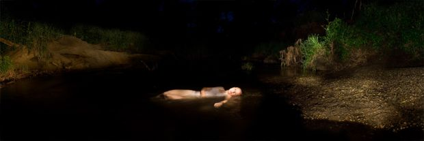 05_Brunia_Stephanie untitled ophelia_10x30 350.jpg