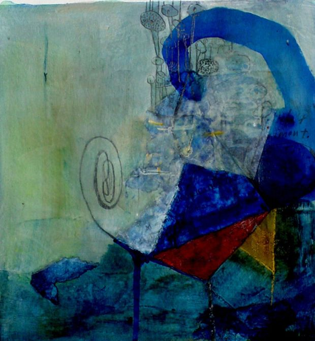 Bouchard-Tracing-Paper-and-Water-Collage-acrylic-watercolor-and-graphite-on-paper-2003.jpg
