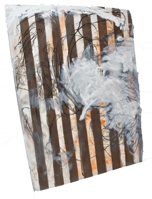 Untitled-Slab-8-71x52-p4200-oil-ashes-arc-and-grapite-on-laminated-fabic.jpg