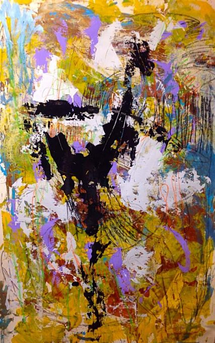 penney_Center-Stage-1_mixed-media-on-paper_-38-x-48-inch.jpg