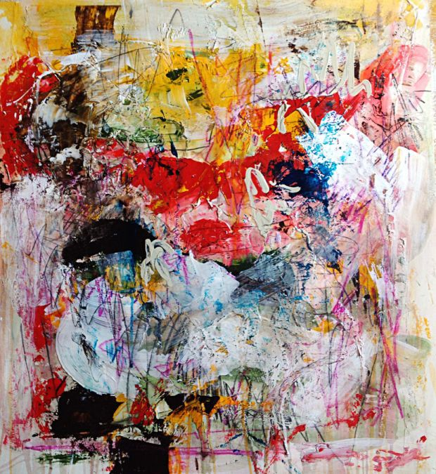 penney_Collecting-Moments-5_mixed-media-w-reclaimed-fabric-fiber-on-paper_-24-x-28-inch.jpg